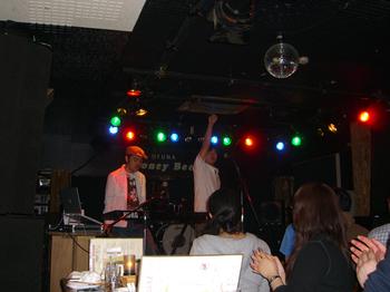 2006050337
