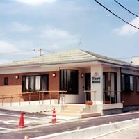 H歯科医院