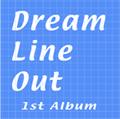 1stalbum_2